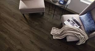 Marble Look Laminate Flooring Preview Full Java Scraped Oak Pergo Outlast Laminate Flooring