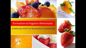 formation cuisine collective haccp cuisine collective awesome lovely normes haccp cuisine
