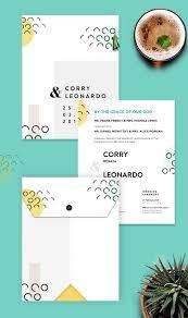 membuat video wedding invitation 80 best invitation images on pinterest wedding stationery bridal