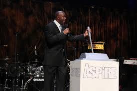 aspire network launches earvin u0027magic u0027 johnson aims to inspire