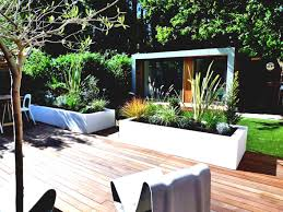 garden landscapes ideas landscaping for small gardens the janeti