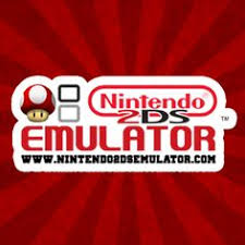 2ds emulator android free nintendo 2ds emulator nintendo 2ds emulator