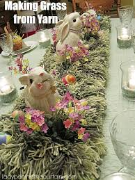 Easter Decorations Retail by 408 Best Eastℰℝ Decorations Images On Pinterest Easter