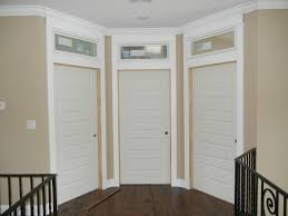 interior doors with transom pics on stylish home designing styles