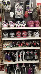 2015 halloween decorations at michaels