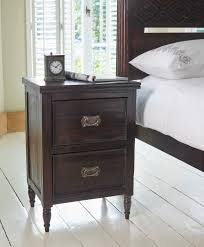 bedroom furniture bedside cabinets lombok bedroom furniture and bedside tables on pinterest idolza
