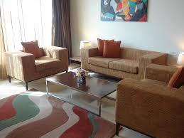 Used Sofa For Sale In Navi Mumbai Four Points By Sheraton Navi Mumbai Vashi Panvel Book Your