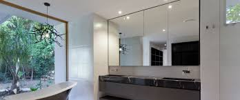 bathroom mirror replacement mirror replacement repiar bathroom remodeling cary raleigh