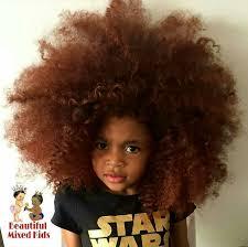 Coloring Natural African American Hair Madison 5 Years U2022 Black American Puerto Rican Dominican