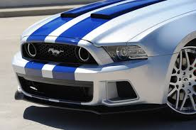 mustang shelby modified 2014 shelby gt500 no car no fun muscle cars and power cars