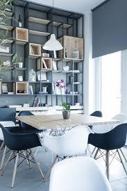 home bar design books e book cafe picture gallery interior design inspiration
