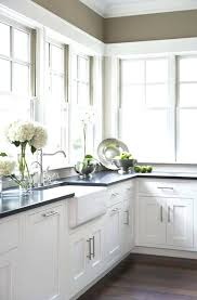 sherwin williams paint kitchen cabinets cabinet paint color is