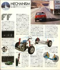 mitsubishi fiore hatchback mitsubishi mirage rally car classic cars pinterest