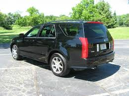 cadillac srx transmission problems 2004 cadillac srx awd 4dr suv v8 in union grove wi the car