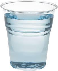 bicchieri degustazione olio bicchieri freddo stoviglie biodegradabili by eco tecnologie