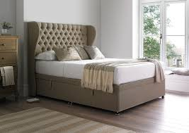small double beds great range of compact size double beds from