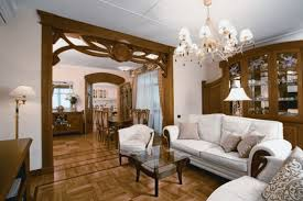 traditional european style living room hgtv intended for