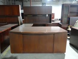 Used U Shaped Desk Used U Shaped Desk Used Desks Office Furniture Warehouse