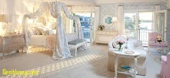 baby bedroom furniture set bedroom baby bedroom sets inspirational baby bedroom furniture sets