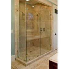 Bathroom Cubicles Manufacturer Shower Cubicle Manufacturers Suppliers U0026 Dealers In Mumbai