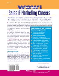 how to write a resume for warehouse job wow resumes for sales and marketing careers chuck cochran donna resumes for sales and marketing careers chuck cochran donna peerce 0639785302971 amazon com books
