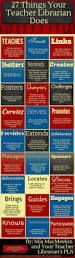 Job Titles For Resume Best 25 Job Title Ideas On Pinterest Lab Tech Hematology And