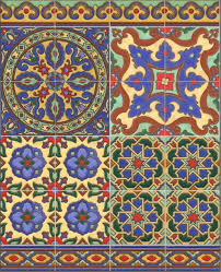 17 best catalina and malibu tiles images on pinterest tiles