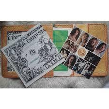 Album Inserts 23 Best Album Inserts And Posters Images On Pinterest Lp Vinyl