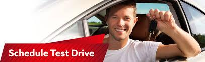 lexus service dept tampa schedule test drive tampa mitsubishi