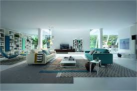 Images Of Living Rooms by Living Room Canidate Living Room Ideas