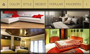 what home design style am i decorate like a pro with these 10 interior design apps macworld