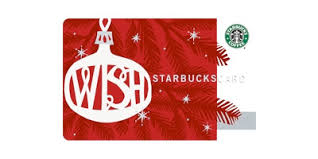 starbucks del taco extend your gift card with bonus deals