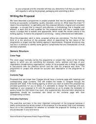 game design template game design document template shatterlion info