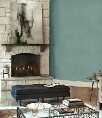 131 best the best paint colour ideas benjamin moore sherwin