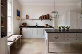 English Kitchens Design Plain English Projects Contemporary Kitchen Designs