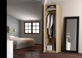 armoire pour chambre adulte armoire chambre adulte idées décoration intérieure farik us