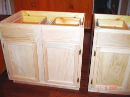 unfinished cabinets for sale unfinished maple wall cabinets home depot unfinished base cabinets