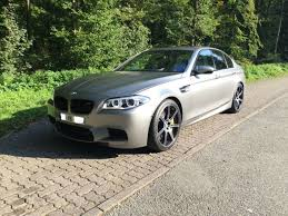 used bmw x6 for sale in germany cheap bmw 30th anniversary m5 for sale in germany makes us