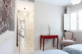 Schlafzimmer Wardrobes Apartment Mieten Celinda Callejón Sevilla Spanien Celinda