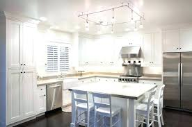 brushed nickel kitchen cabinet knobs 3 inch kitchen cabinet handles in knobs ideas white cabinet hardware