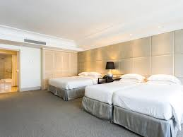 Best Price On York Hotel In Singapore Reviews - Hotels in singapore with family rooms