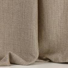 Fire Retardant Curtain Fabric Suppliers Curtain Fabric Upholstery Plain Polyester Highlights