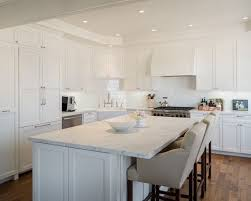Best Best White Dove Paint Color For Images On Pinterest - Best white paint for kitchen cabinets