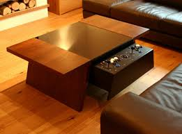 Japanese Style Coffee Table Home Decor Walls Modern Coffee Table Design 2011