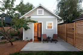 building a guest house in your backyard building a guest house in your backyard many uses for a metal