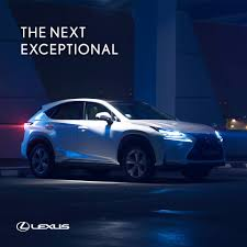 lexus showroom singapore address lexus singapore home facebook
