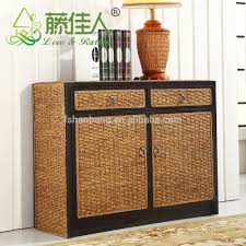 Home Bar Cabinet by Bar Cabinet Bar Cabinet Suppliers And Manufacturers At Alibaba Com