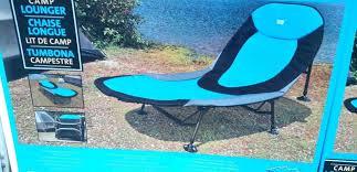 Air Armchair Design Ideas Chair Interesting Blue Aqua Costco Cing Chairs With Armchairs
