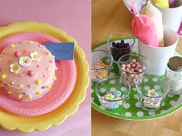 home decorating supplies home cake decorating supply company seattle home decor