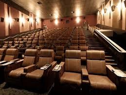 cineplex queensway queensway cinemas toronto cineplex queensway toronto 5041646
